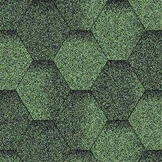 Зеленая Эко