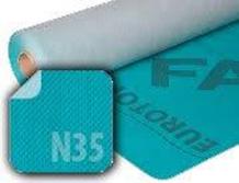 FAKRO - Супердиффузионная мембрана Eurotop N35