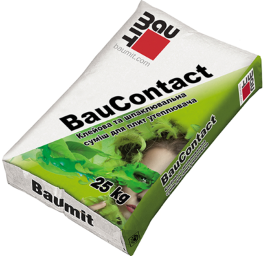 Baumit BauContact