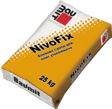 Baumit NivoFix