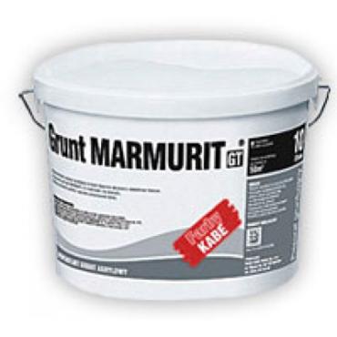 KABE Grund MARMURIT GT