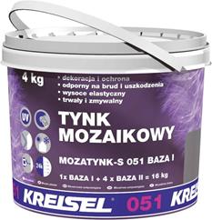 KREISEL MOZATYNK-S 051