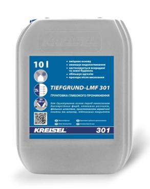 KREISEL TIEFGRUND-LMF 301