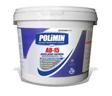 POLIMIN AB-15/AK-20
