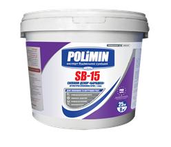 POLIMIN SB-15/SK-20