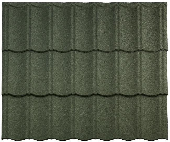 69 Dark Green