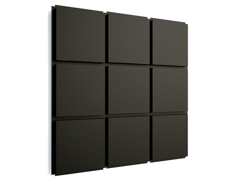 Металлические фасады - Фасадные кассеты
