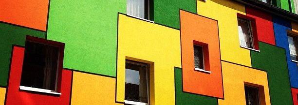 Штукатурные фасады - Фасадные краски