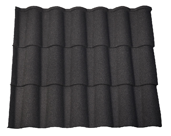 44 Black Pit Coal