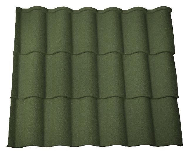 66 Green