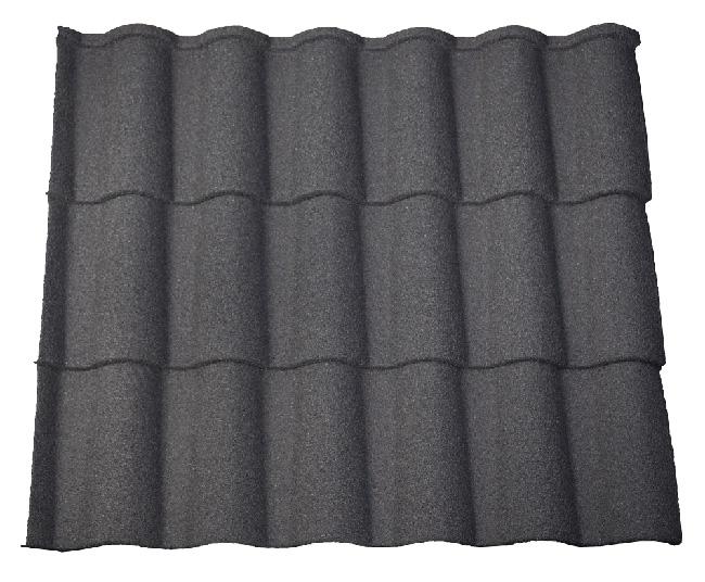 22 Slate Grey