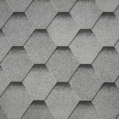 Granite Grey Ultra 28