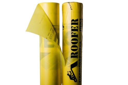 Roofer H80/35