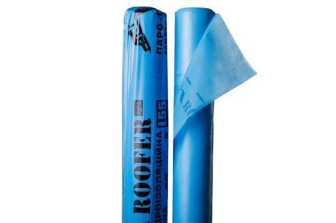 Roofer L55/35