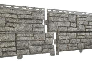 Stone-House Сланец